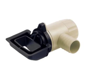 Cuve 1000 litres (récupération eau de pluie) - Page 3 Rzocup11
