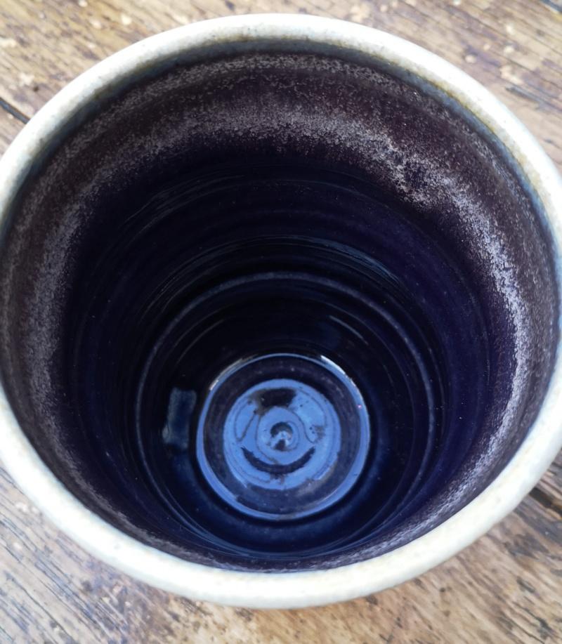 Grey vase, Poty? Pary? Perg ???? Img_2076