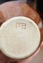 Lustre vase help - MB mark - Michael Buckland?  Img_2042