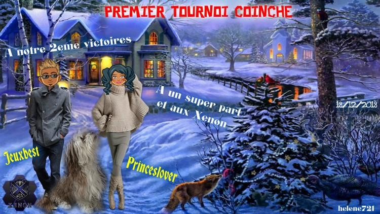 Trophée du 18/12/2018 1er_gr10