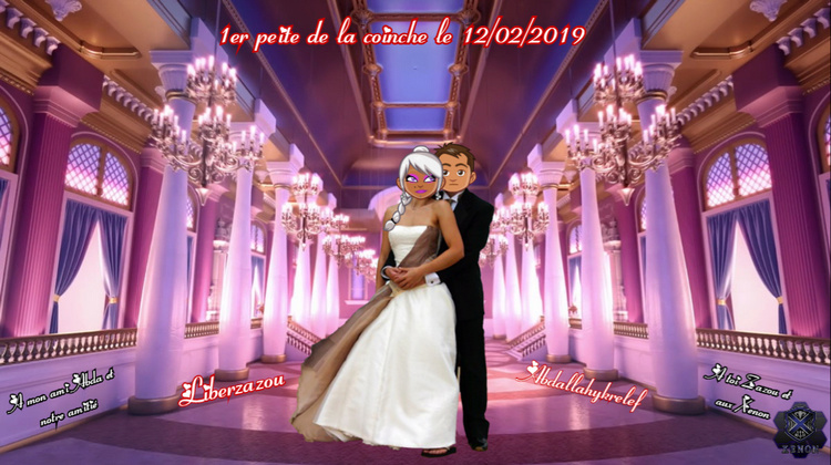 TROPHEE DU 12/02/2019 1er_pe12