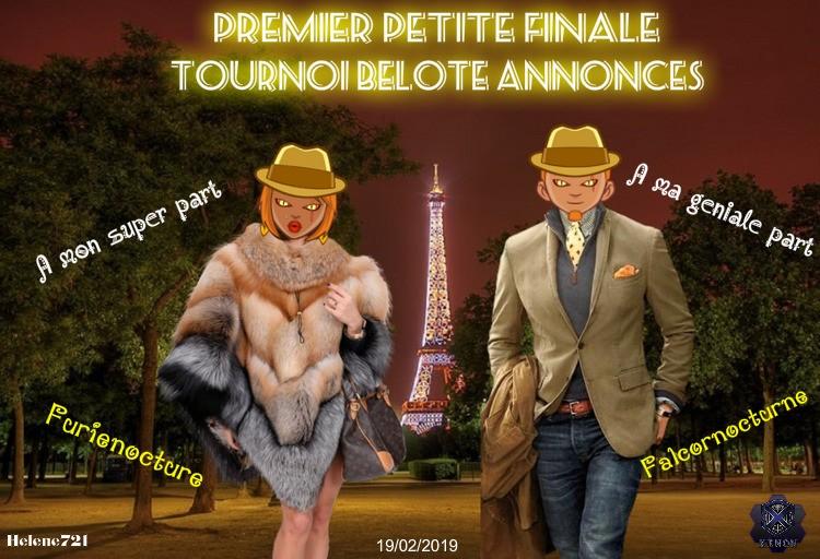 TROPHEE DU 19/02/2019 1er_pe13