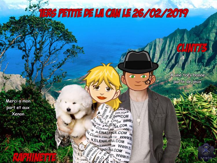 TROPHEE DU 26/02/2019 1er_pe14