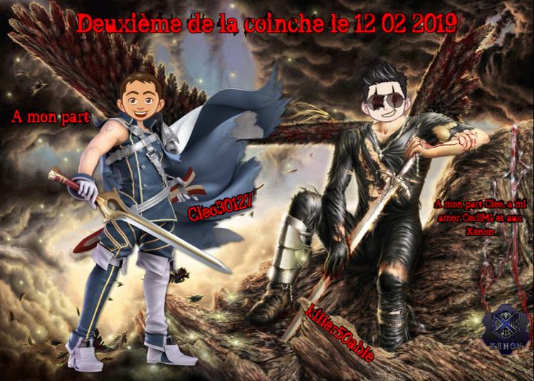 TROPHEE DU 12/02/2019 2eme_g17