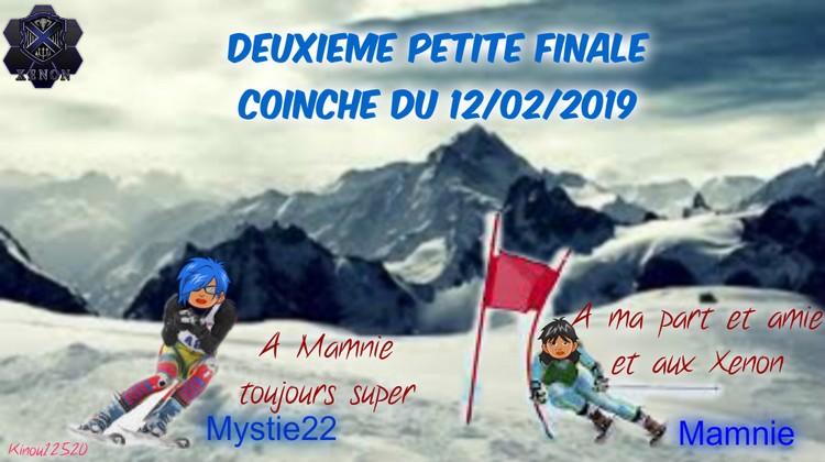 TROPHEE DU 12/02/2019 2eme_p13