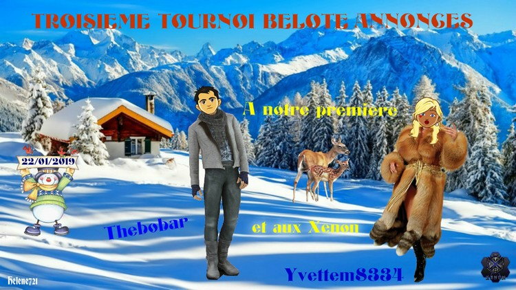 TROPHEE DU 22/01/2019 3eme_g10