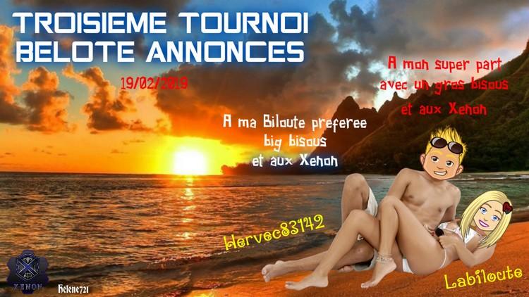 TROPHEE DU 19/02/2019 3eme_g13