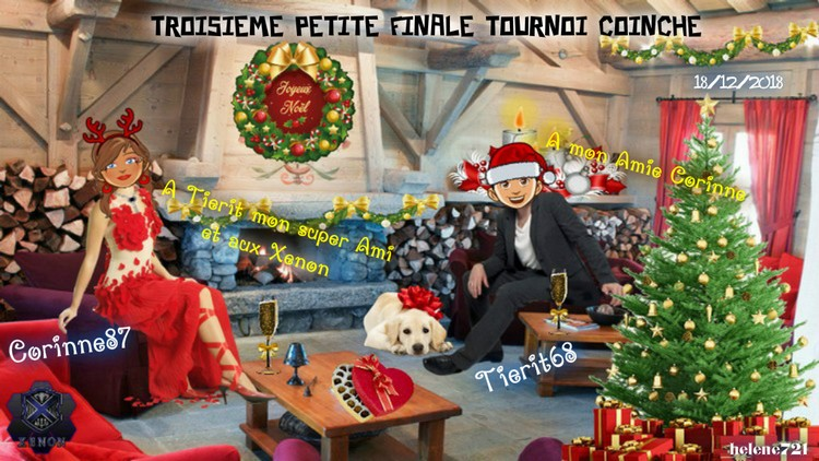 Trophée du 18/12/2018 3eme_p11