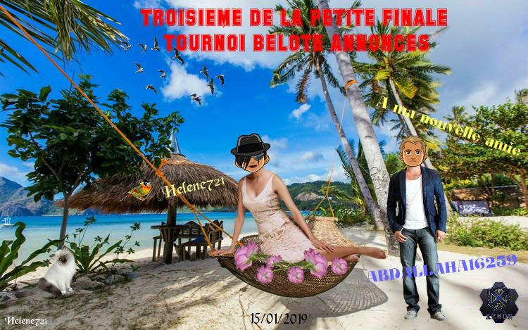 Trophée du 15/01/2019 3eme_p12