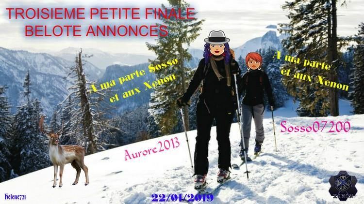 TROPHEE DU 22/01/2019 3eme_p13