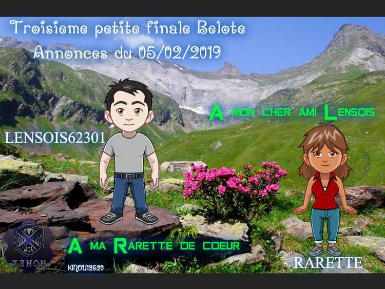 TROPHEE DU 05/02/2019 3eme_p15