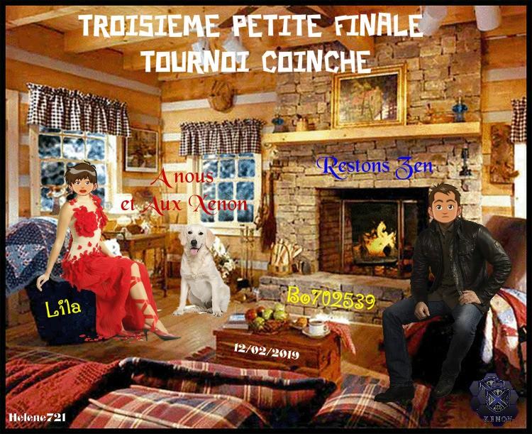 TROPHEE DU 12/02/2019 3eme_p16