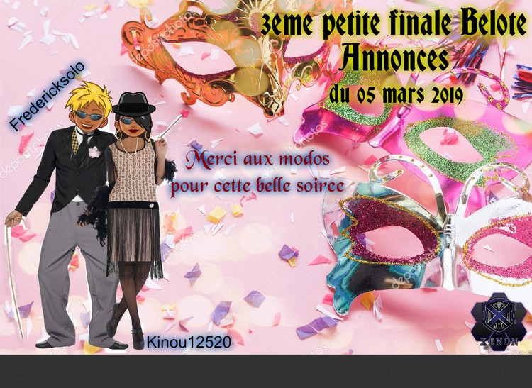TOURNOI LE 05/03/2019 3eme_p19