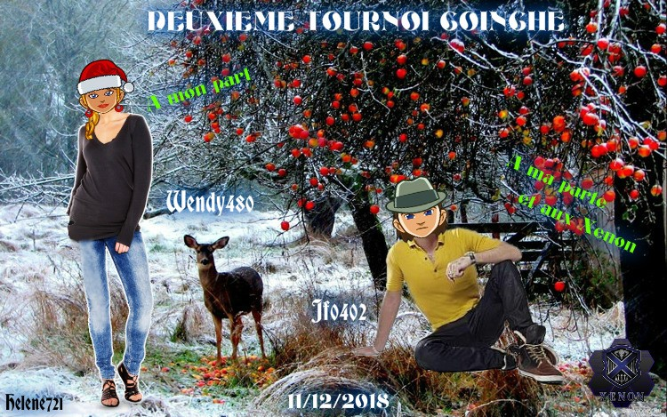 TOURNOI DE COINCHE LE 11/1²/²018 Deuxie10