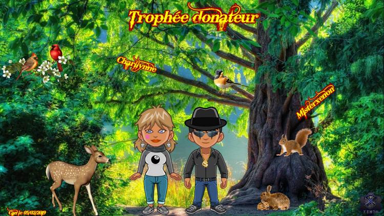 TROPHEE DU 05/02/2019 Trophe11