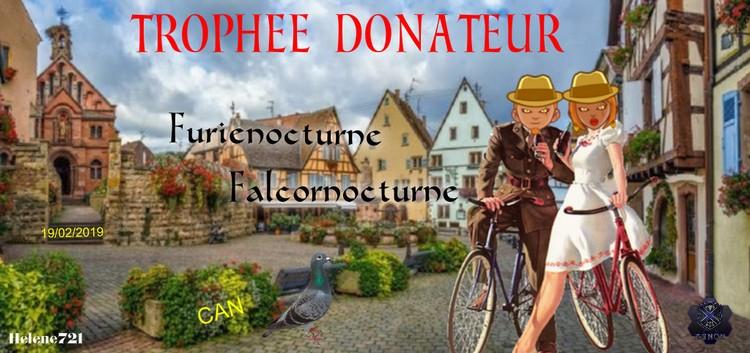 TROPHEE DU 19/02/2019 Trophe13