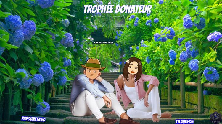 TROPHEE DU 19/02/2019 Trophe14