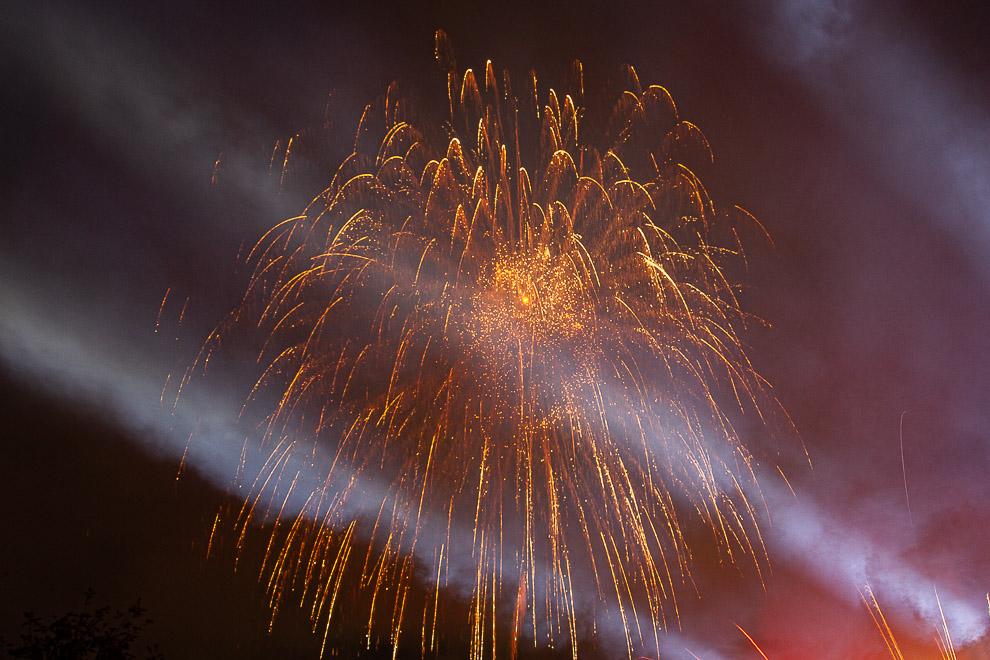 Ces feux, c'est de l'art... Fils 13072011