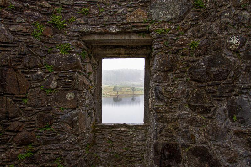 Kilchurn Castle 18092012