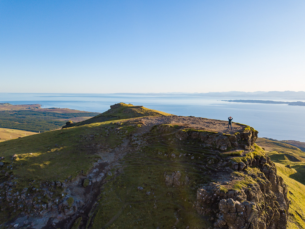 The old man of storr 21092012