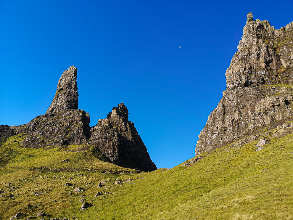 The old man of storr 21092014