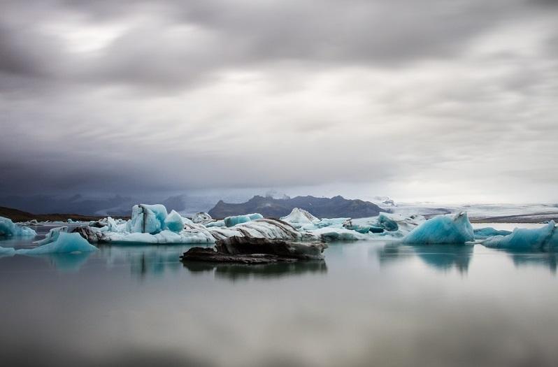 Islande - Septembre 2017 22092011