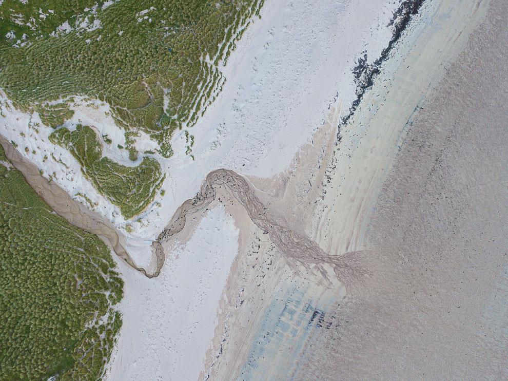 Les plages de Durness, Ecosse 22092013