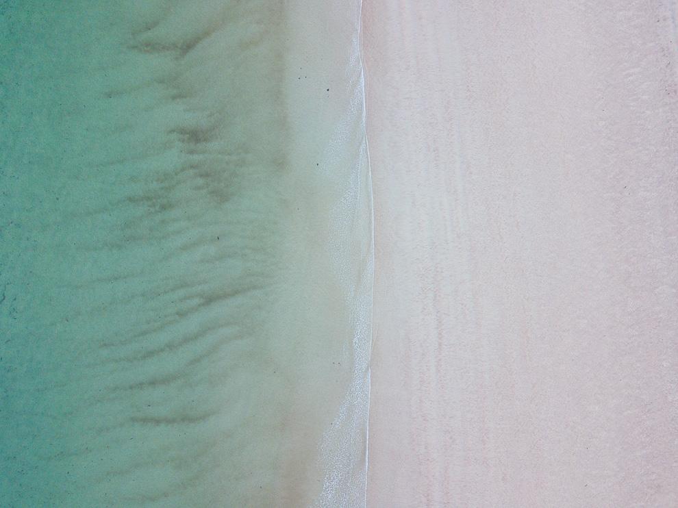 Les plages de Durness, Ecosse 22092014
