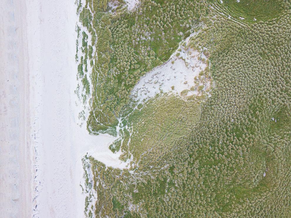 Les plages de Durness, Ecosse 22092017