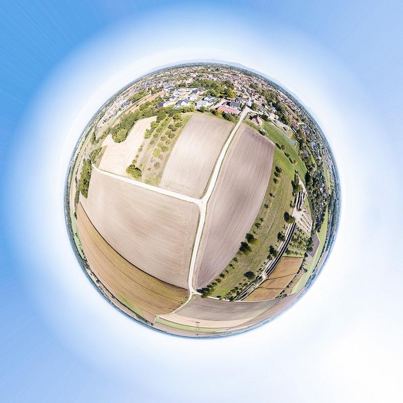 vue d'en haut 395-fb10
