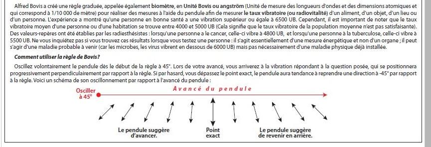 Biomètre et règle Bovis à faire soit même Regle_12
