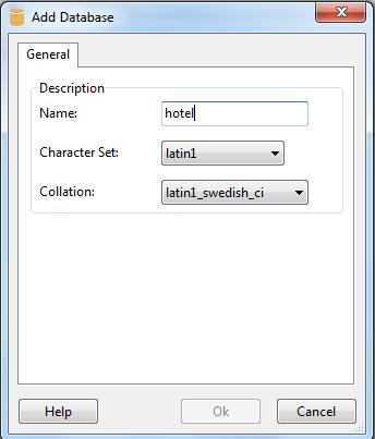 [TUTORIAL] Como criar um Habbo Pirata (Pack Fanta) Db311