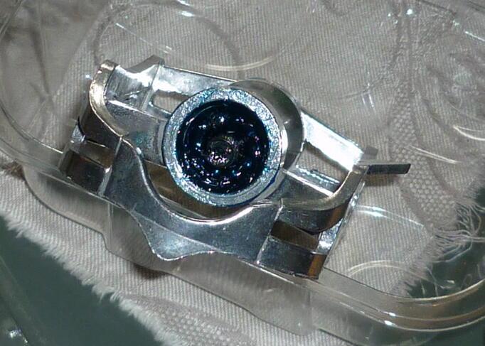Peugeot PH8s 1011