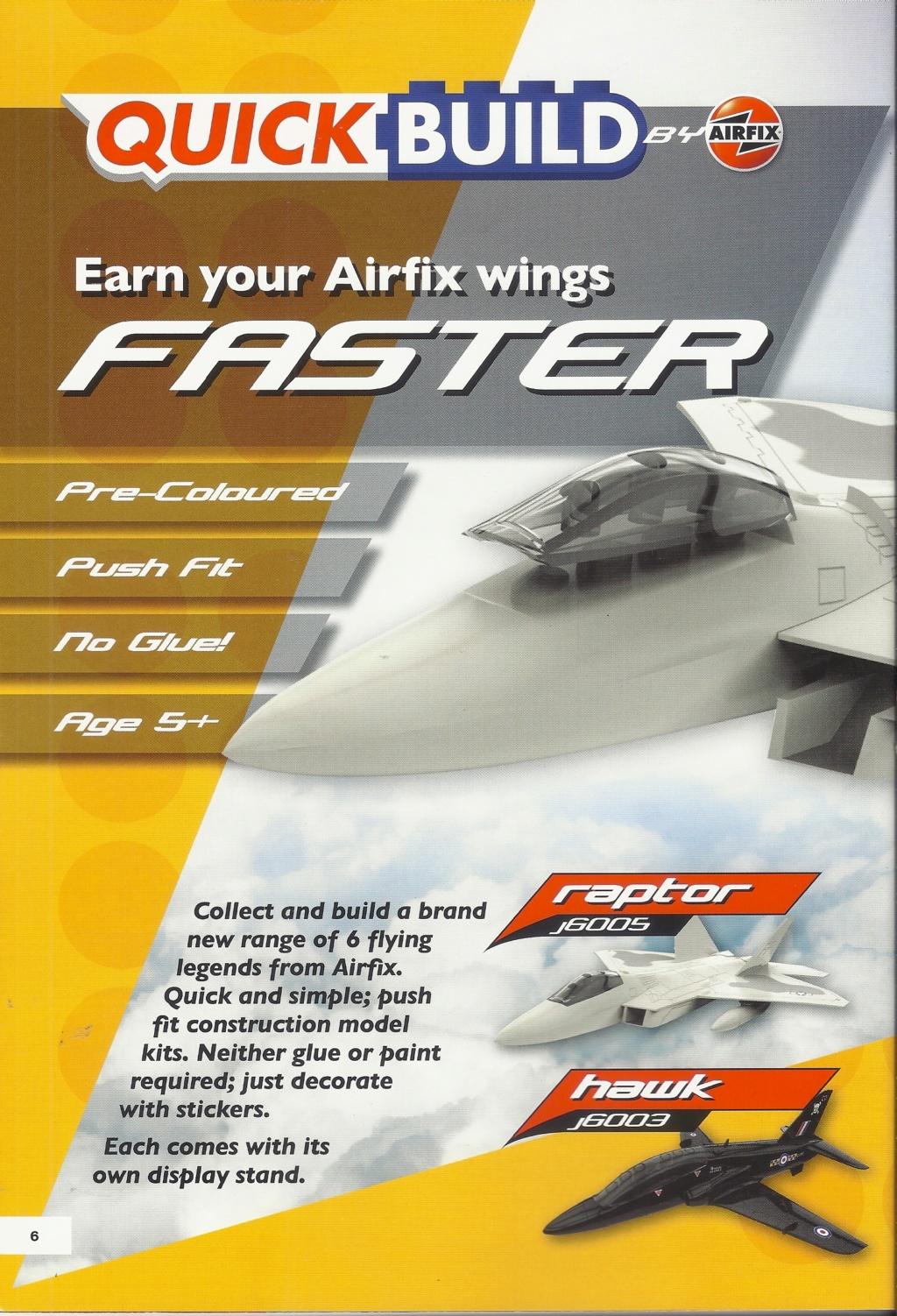 [AIRFIX 2013] Catalogue 2013 Airf1406