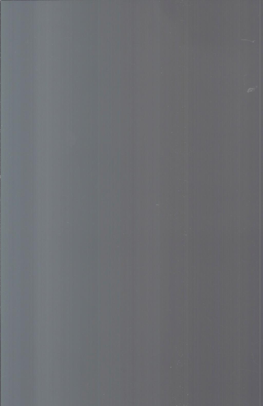 [AIRFIX 2013] Catalogue 2013 Airf1451