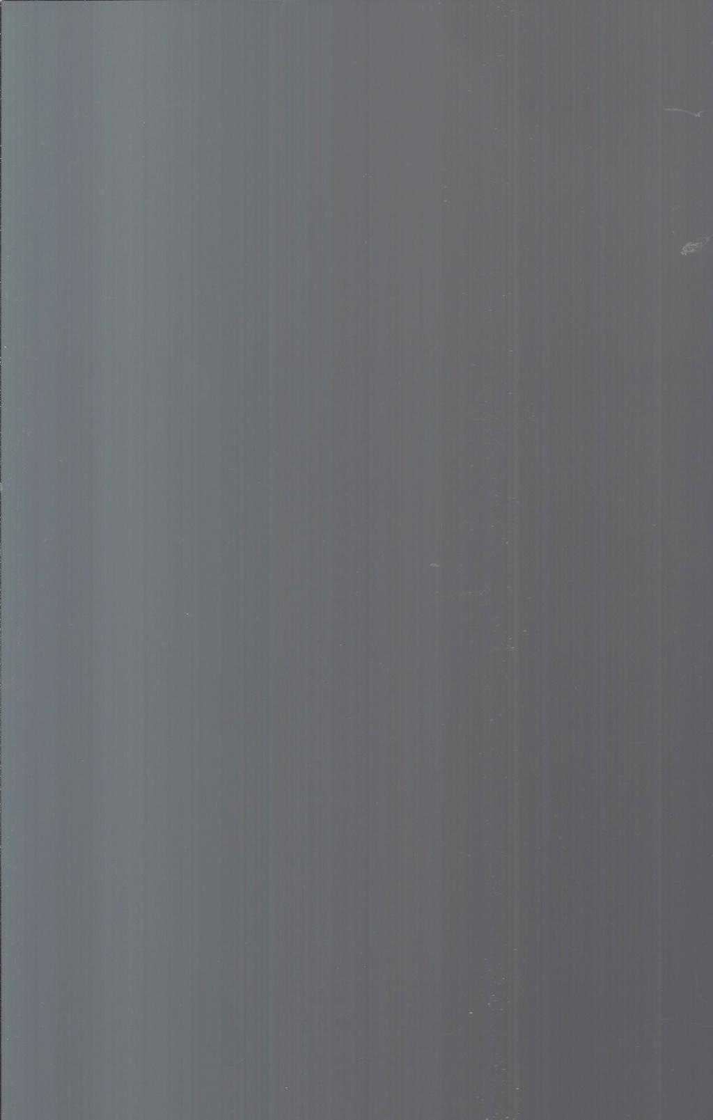 [AIRFIX 2013] Catalogue 2013 Airf1484