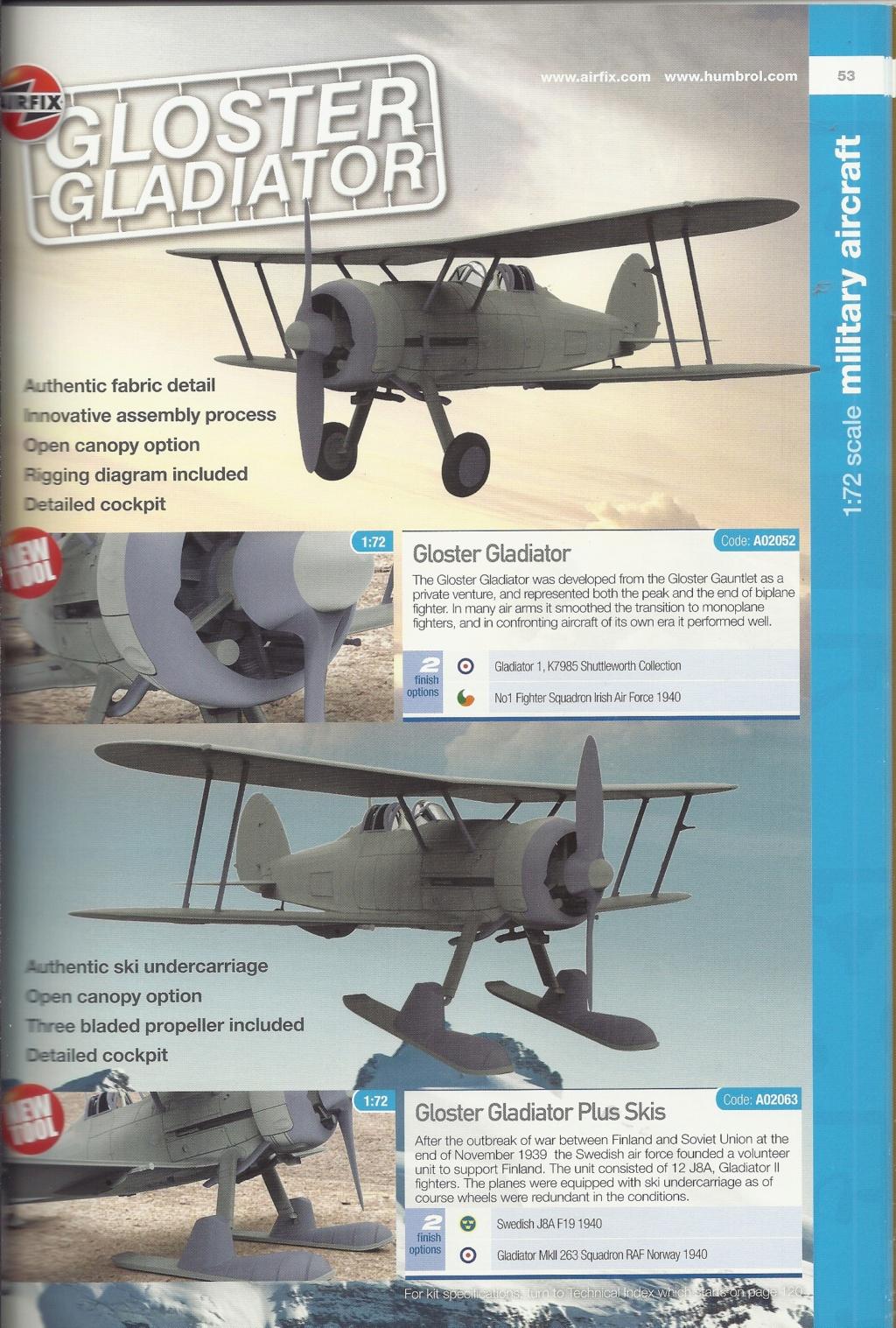 [AIRFIX 2013] Catalogue 2013 Airf1568