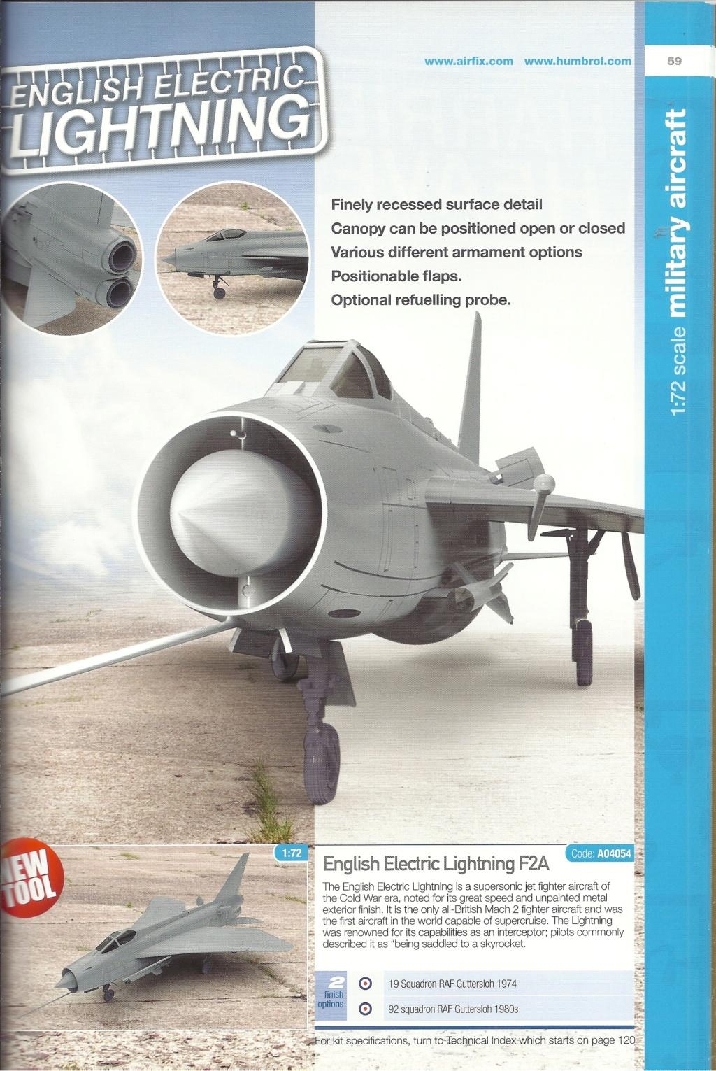 [AIRFIX 2013] Catalogue 2013 Airf1573