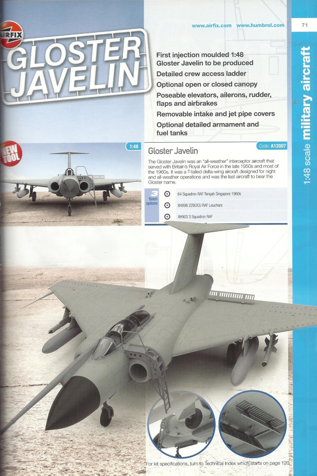 [AIRFIX 2013] Catalogue 2013 Airf1628