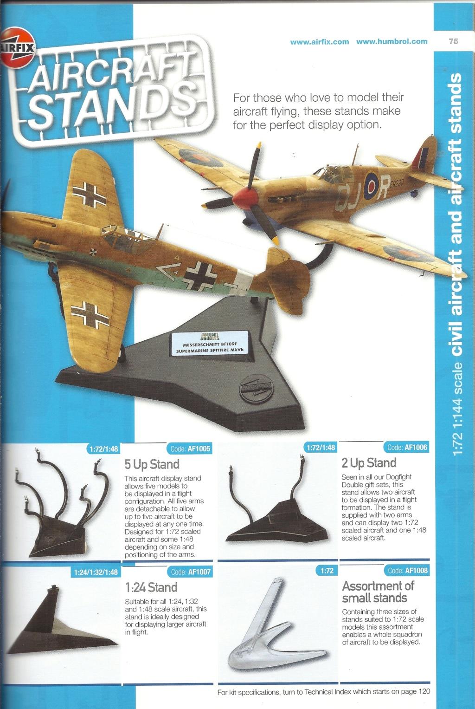 [AIRFIX 2013] Catalogue 2013 Airf1642