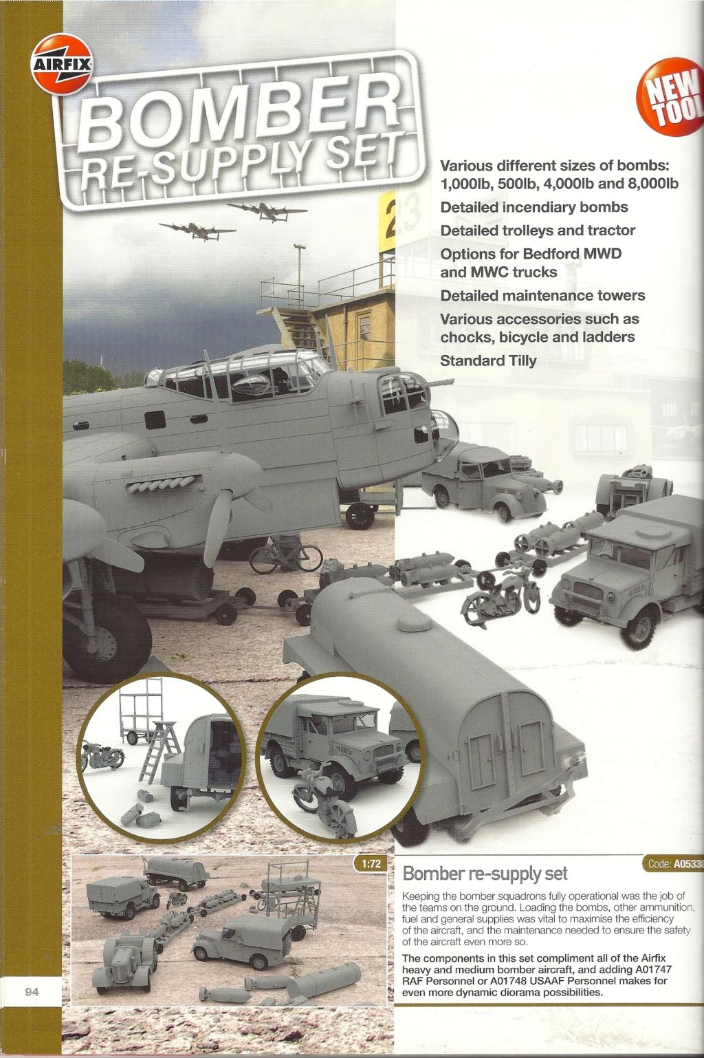 [AIRFIX 2013] Catalogue 2013 Airf1755