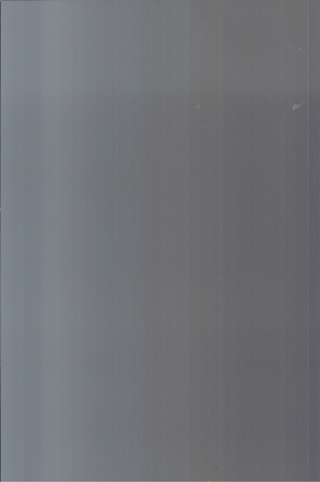 [AIRFIX 2013] Catalogue 2013 Airf1766