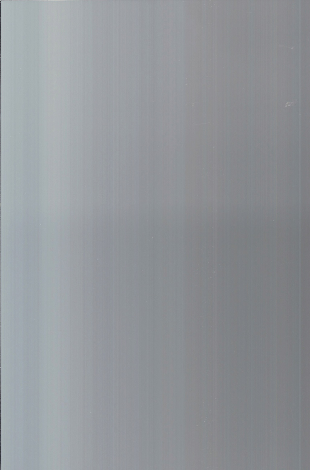 [AIRFIX 2013] Catalogue 2013 Airf1770