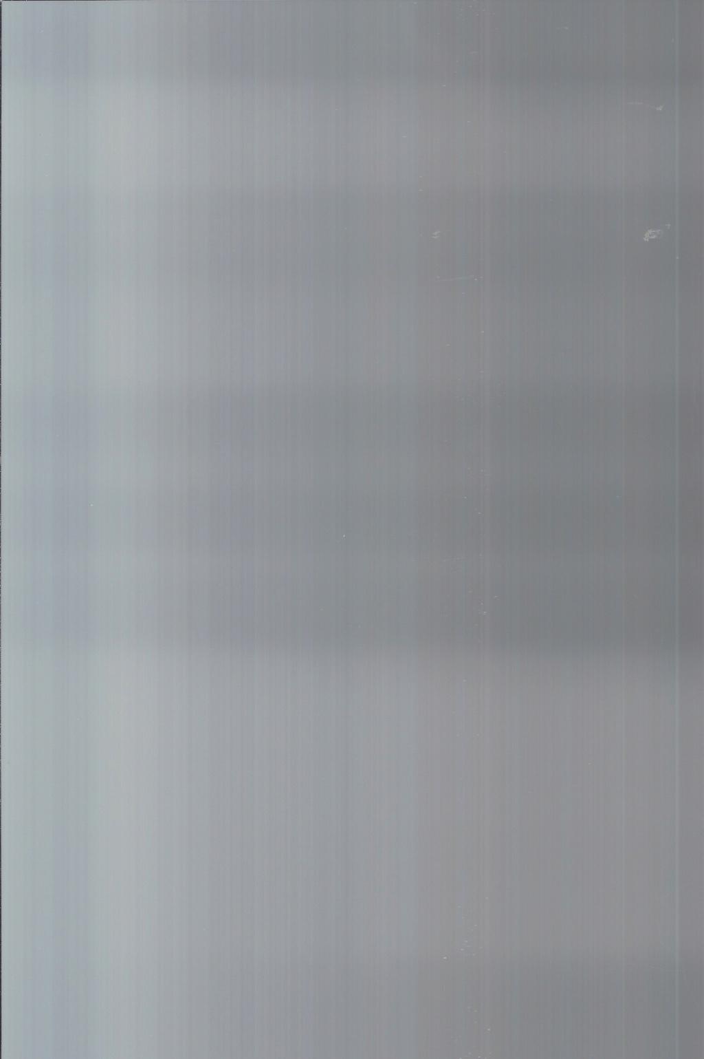 [AIRFIX 2013] Catalogue 2013 Airf1771