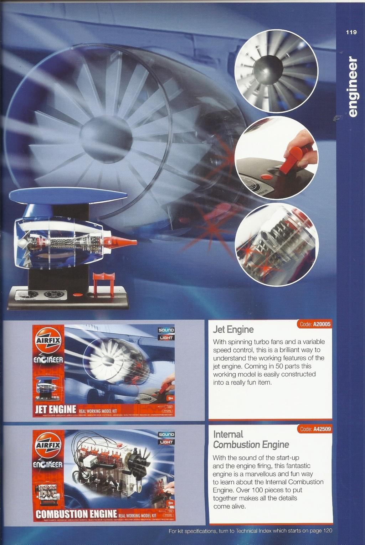 [AIRFIX 2013] Catalogue 2013 Airf1774