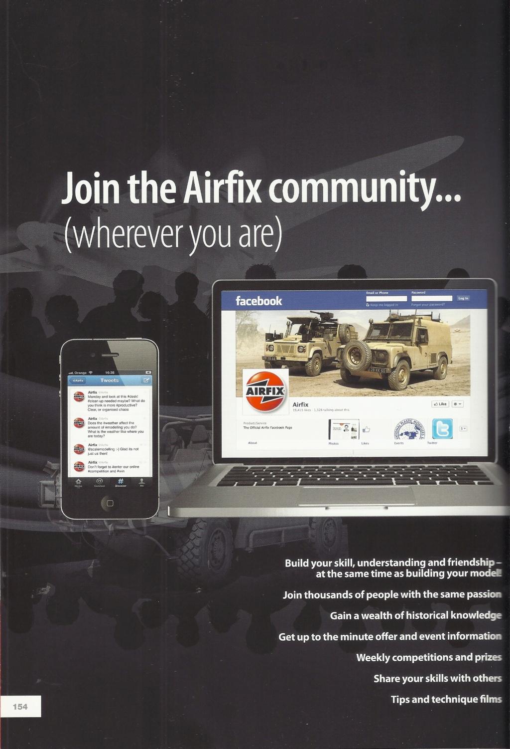 [AIRFIX 2013] Catalogue 2013 Airf1839