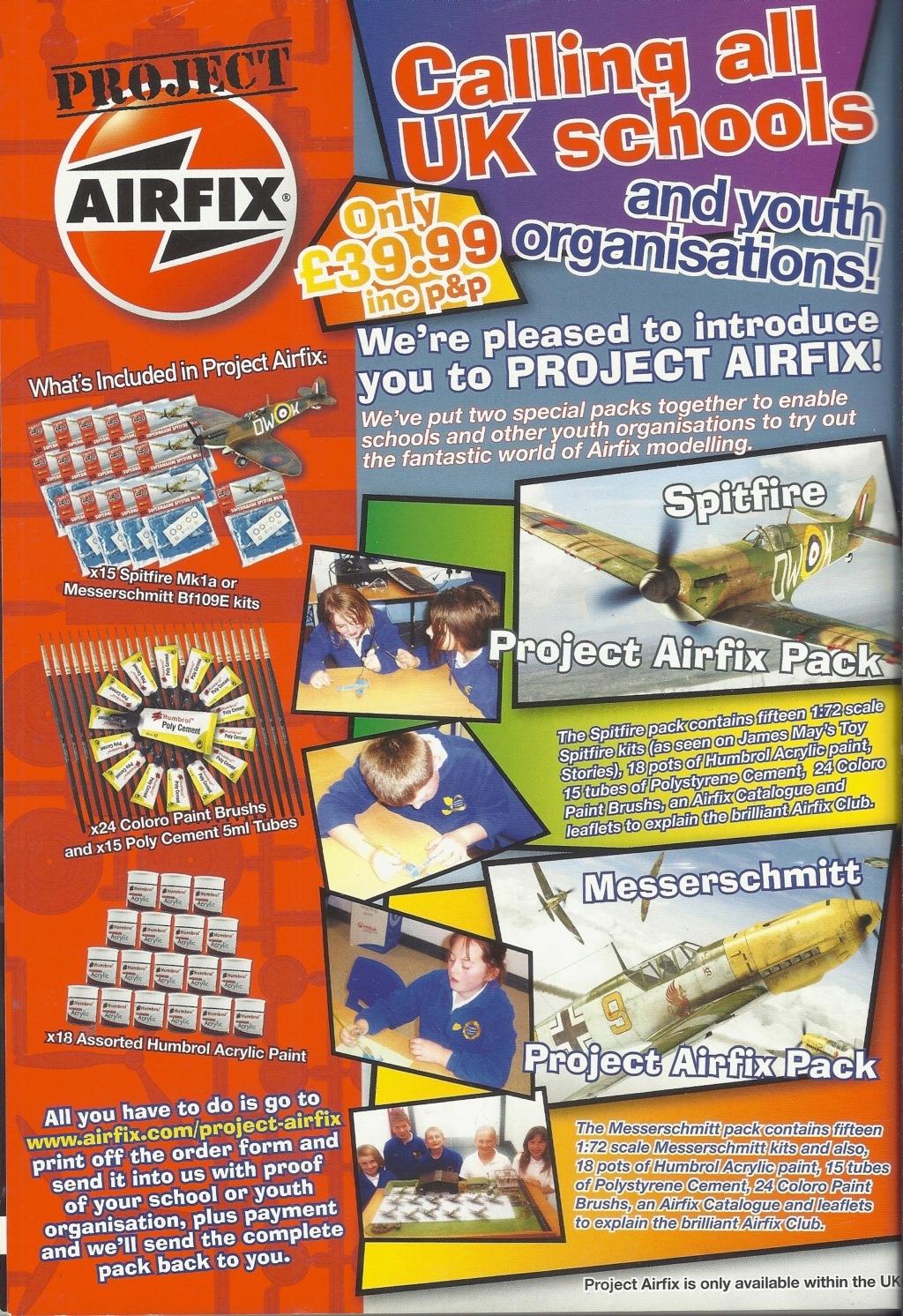 [AIRFIX 2013] Catalogue 2013 Airf1843