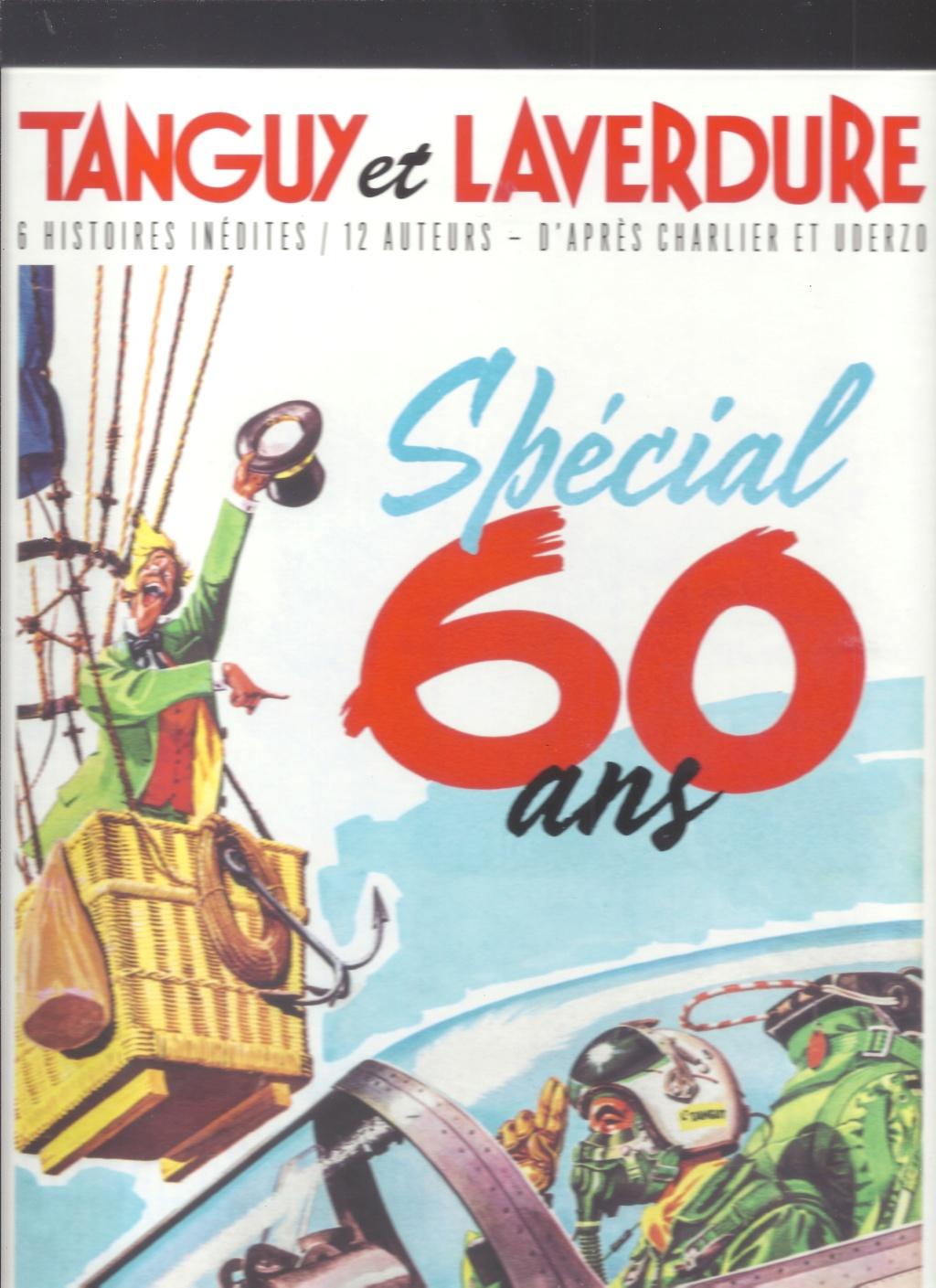 les achats de Jacques - Page 43 Bd_tan15
