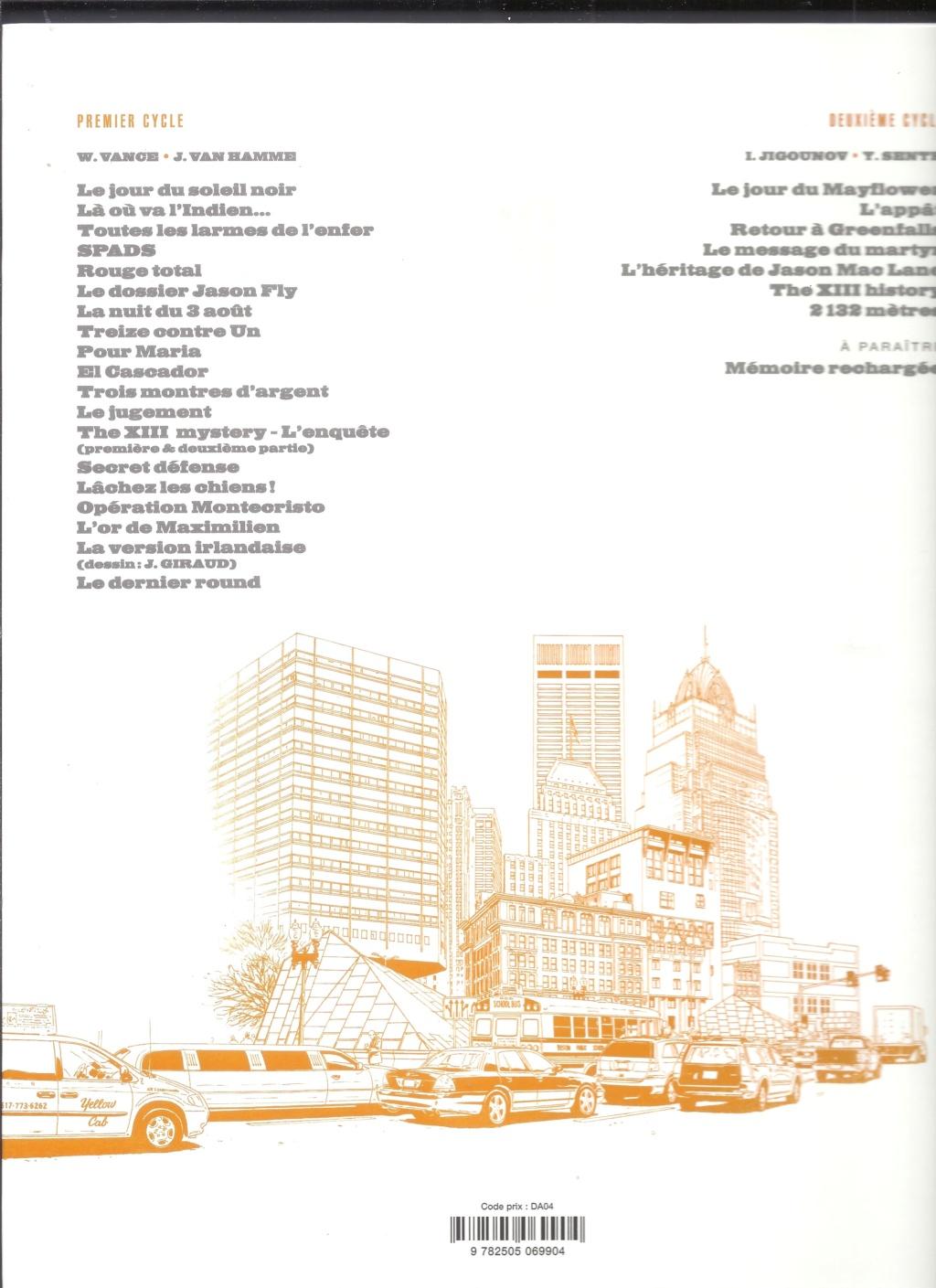 Sortie BD AÉRONAUTIQUE - Page 3 Bd_xii12
