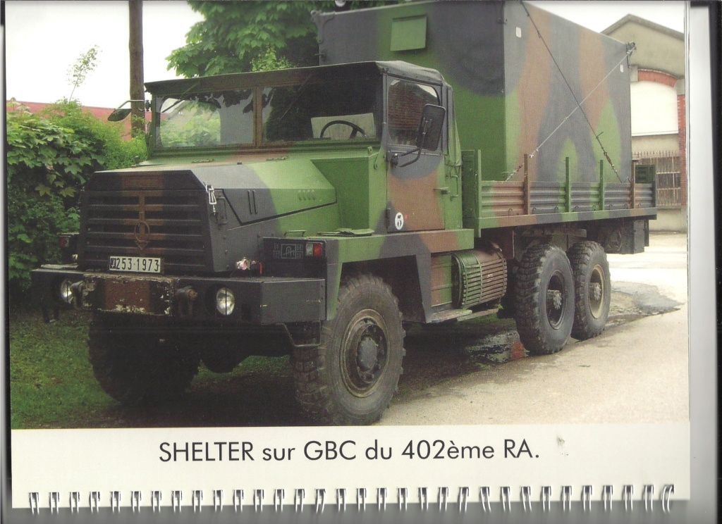 [CAMIONS-MILITAIRES.COM 2009] Calendrier 2009  Camion24